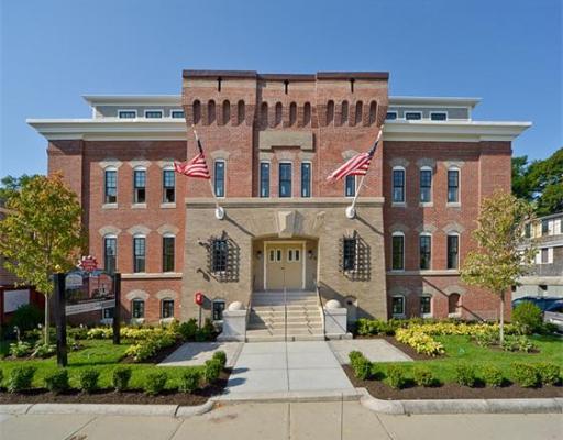 Частный односемейный дом для того Аренда на 76 Court Street Plymouth, Массачусетс 02360 Соединенные Штаты
