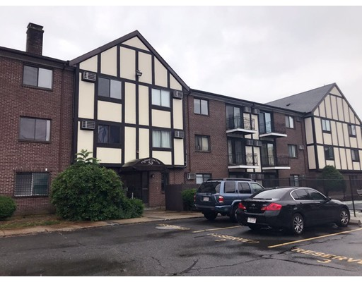 Additional photo for property listing at 59 Highland Glen  Randolph, Massachusetts 02368 United States