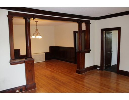Additional photo for property listing at 71 Park Terrace Road  Worcester, Massachusetts 01604 United States