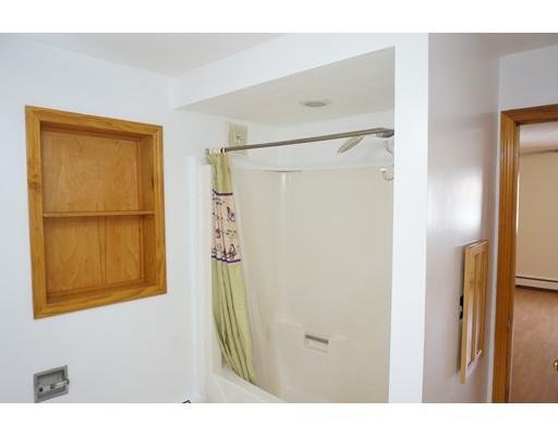 Single Family Home for Rent at 65 McKinley Street Revere, Massachusetts 02151 United States