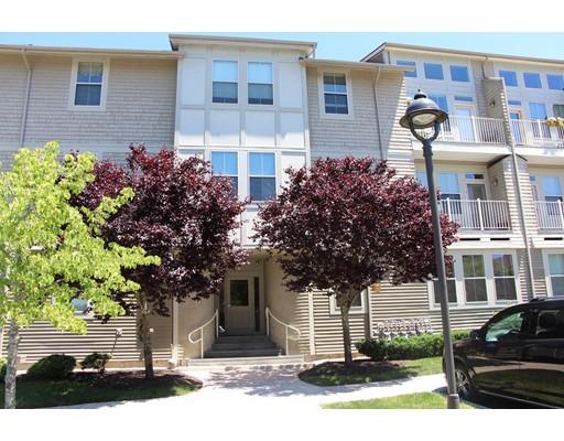 Casa Unifamiliar por un Alquiler en 1 Harvest Drive North Andover, Massachusetts 01845 Estados Unidos