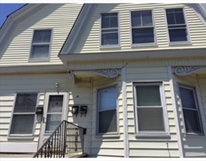 30 Prospect St 2 is a similar property to 19 Trask  Gloucester Ma