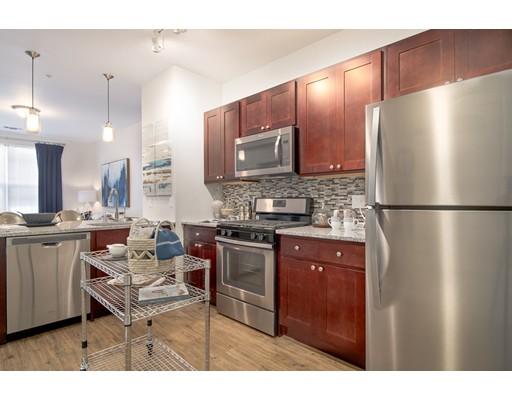 Casa Unifamiliar por un Alquiler en 375 ACORN PARK DRIVE Belmont, Massachusetts 02478 Estados Unidos