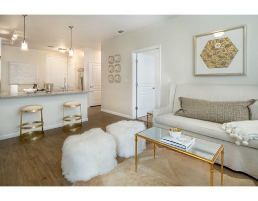 Appartement pour l à louer à 375 ACORN PARK DRIVE #3304 375 ACORN PARK DRIVE #3304 Belmont, Massachusetts 02478 États-Unis