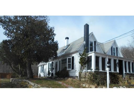 Additional photo for property listing at 90 Doane  科哈塞特, 马萨诸塞州 02025 美国