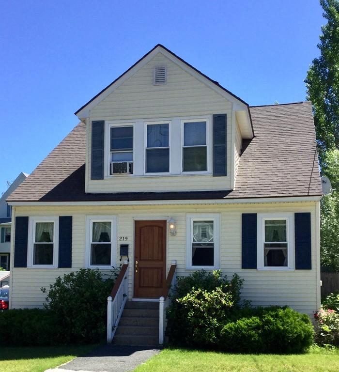 Property for sale at 219 Orange, Athol,  MA 01331