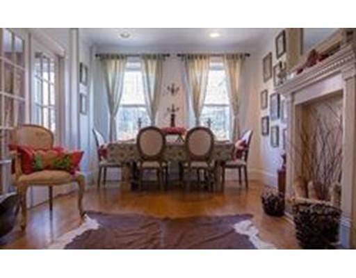 Single Family Home for Rent at 145 Charles Boston, Massachusetts 02114 United States