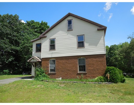 Additional photo for property listing at 41 Prospect Street  Hatfield, Massachusetts 01038 Estados Unidos