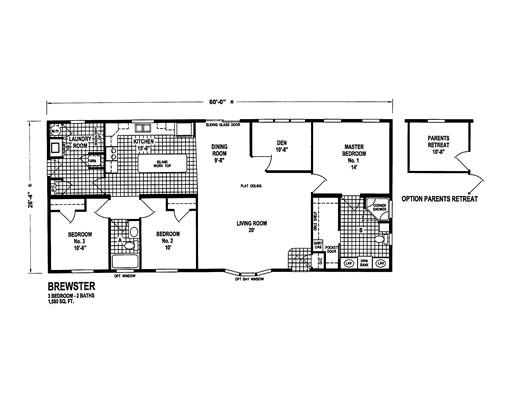 独户住宅 为 销售 在 8115 Oak Point Middleboro, 马萨诸塞州 02346 美国