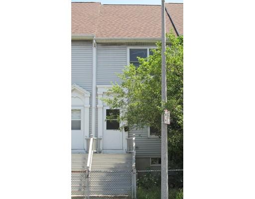 80 Blue Hill Ave 2, Boston, MA 02119