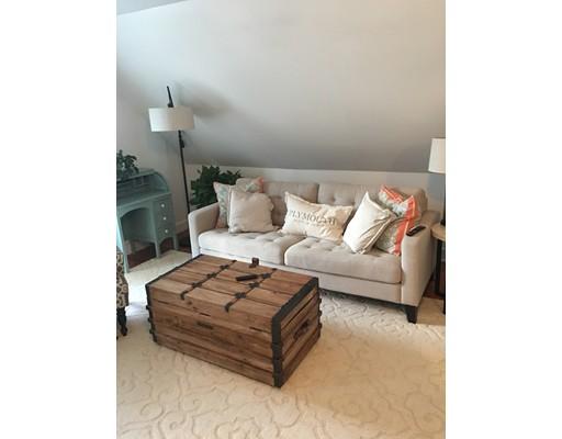 Частный односемейный дом для того Аренда на 45 Mayflower Street Plymouth, Массачусетс 02360 Соединенные Штаты