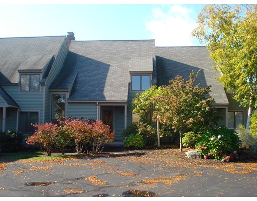 Single Family Home for Rent at 64 Old Nugent Farm Road Gloucester, Massachusetts 01930 United States