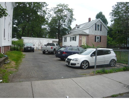 14 Pearl St, Somerville, MA 02145