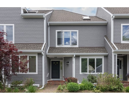 Additional photo for property listing at 40 Driftway  Scituate, Massachusetts 02066 Estados Unidos