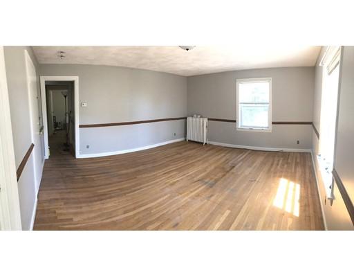 Additional photo for property listing at 216 Lynn Fells Parkway  Melrose, Massachusetts 02176 Estados Unidos