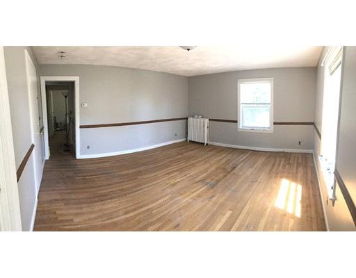 Additional photo for property listing at 216 Lynn Fells Parkway  Melrose, Massachusetts 02176 United States