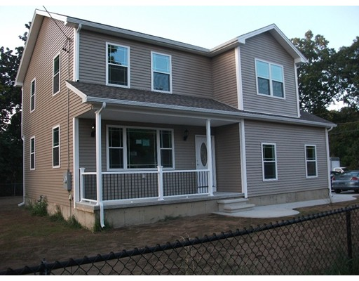 Additional photo for property listing at 148 North Street  Agawam, Massachusetts 01001 Estados Unidos