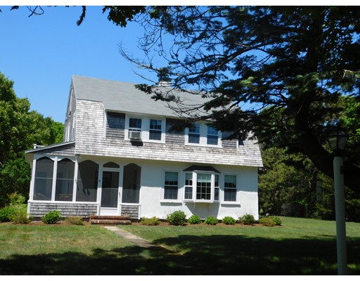 Additional photo for property listing at 8 Marchants Mill Road  Barnstable, Massachusetts 02647 United States