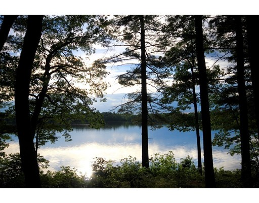 5 Breezy Point Road, Acton, MA 01720