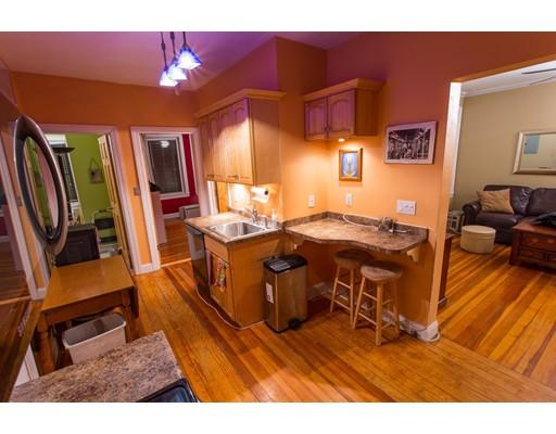 1404 Commonwealth Ave 15, Boston, MA 02134