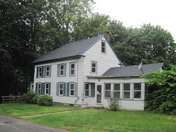 Property for sale at 44 Kennebunk St, Athol,  MA 01331