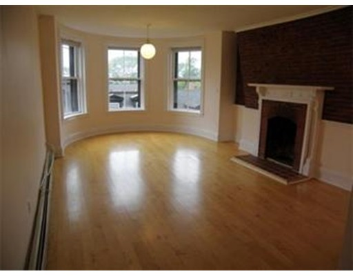 Additional photo for property listing at 36 Hancock Street  Boston, Massachusetts 02114 Estados Unidos