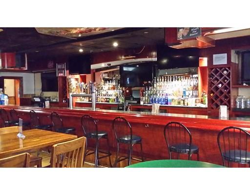 Commercial for Sale at 220 Oneil Blvd Attleboro, Massachusetts 02703 United States