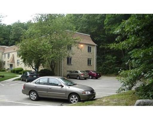 شقة بعمارة للـ Rent في 300 Swanson Rd #220 Boxborough, Massachusetts 01719 United States