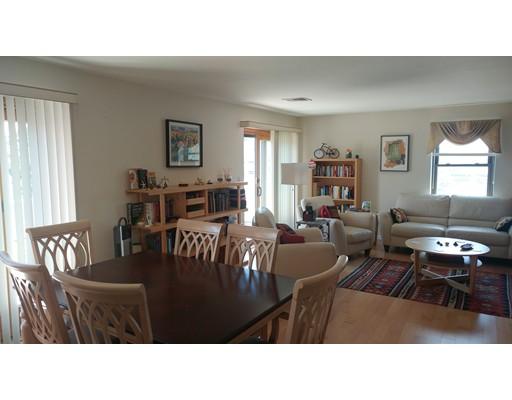Additional photo for property listing at 20 Central  Salem, Massachusetts 01970 Estados Unidos