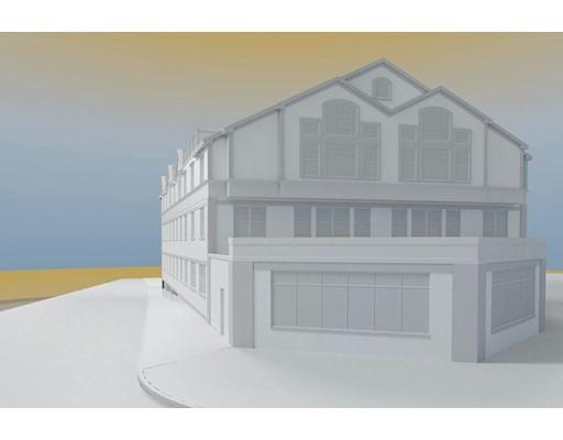 Земля для того Продажа на 3 Morton Street Stoughton, Массачусетс 02072 Соединенные Штаты