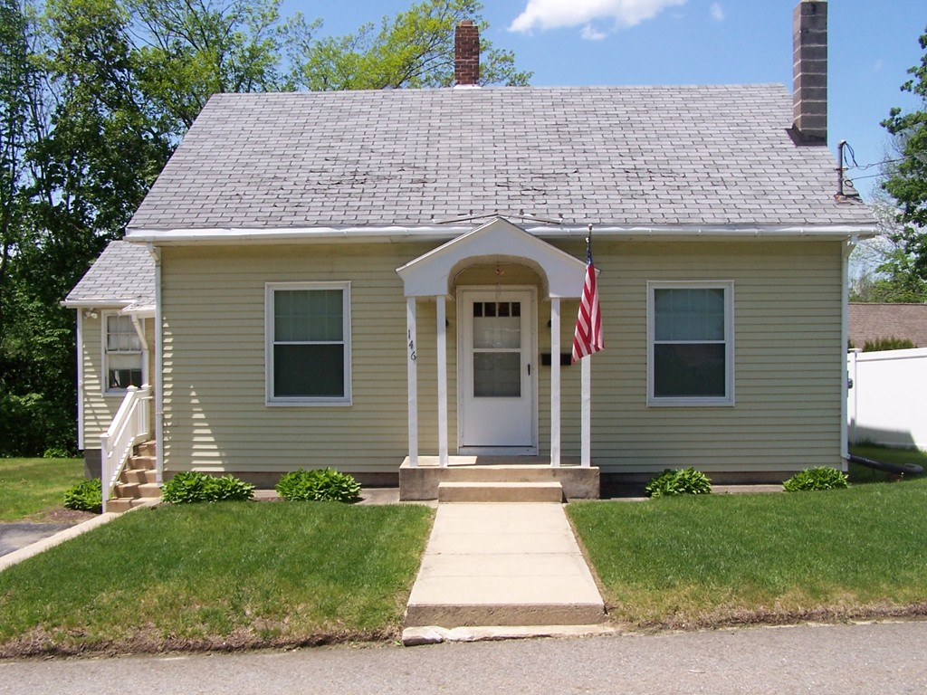 Property for sale at 146 Brattle St, Athol,  MA 01331