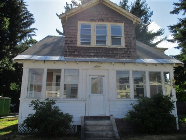 14 Norwood Ave, Leominster, MA, 01453 Primary Photo
