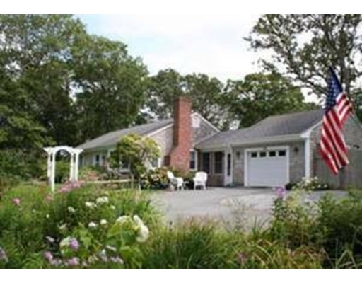 Additional photo for property listing at 72 Nickerson Road  Orleans, Massachusetts 02563 Estados Unidos