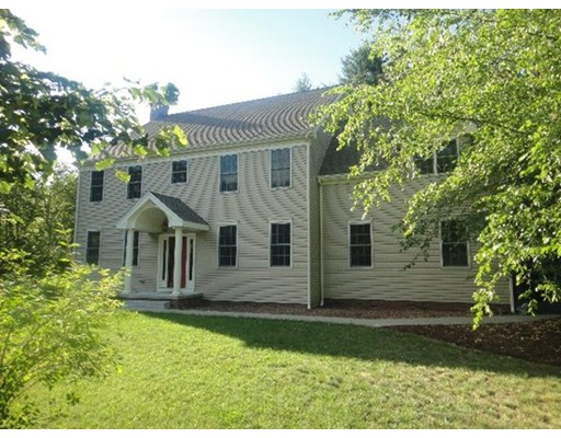 Additional photo for property listing at 373 Littlefield Lane  Marlborough, Massachusetts 01752 Estados Unidos