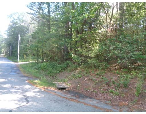 أراضي للـ Sale في Bigelow Road Athol, Massachusetts 01331 United States