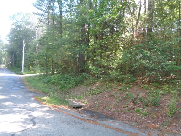 Property for sale at C Bigelow Rd, Athol,  MA 01331