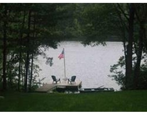 Additional photo for property listing at 109 Lakeshore Drive  Monson, Massachusetts 01057 United States