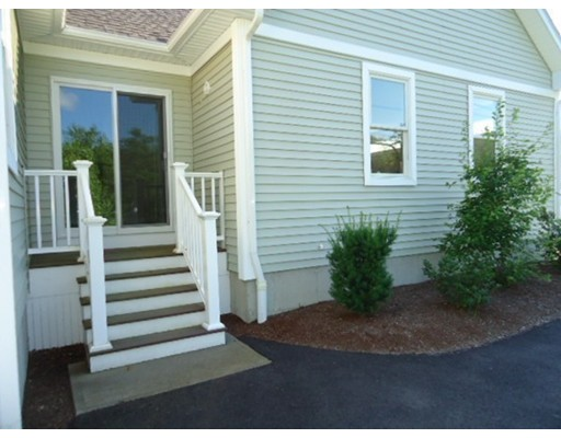 Condominium for Sale at 26 Victoria Drive Leicester, Massachusetts 01542 United States