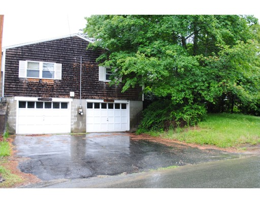 Additional photo for property listing at 156 Plymouth Avenue  Wareham, Massachusetts 02538 Estados Unidos