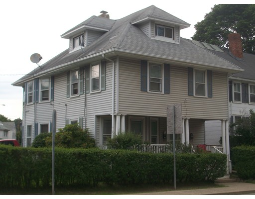 511  Cabot St,  Beverly, MA