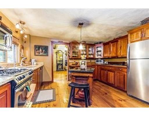 Additional photo for property listing at 141 Hale Street  贝弗利, 马萨诸塞州 01915 美国
