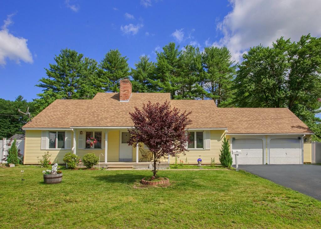 Property for sale at 424 Lenox Street, Athol,  MA 01331