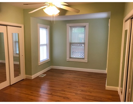 Additional photo for property listing at 838 Winthrop Avenue  Revere, 马萨诸塞州 02151 美国
