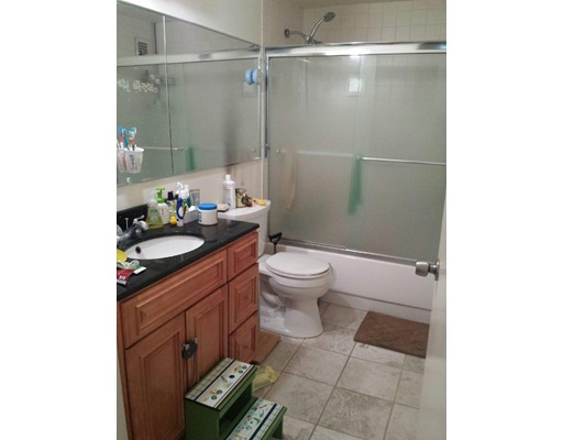 Additional photo for property listing at 77 Pond Avenue  Brookline, Massachusetts 02445 United States