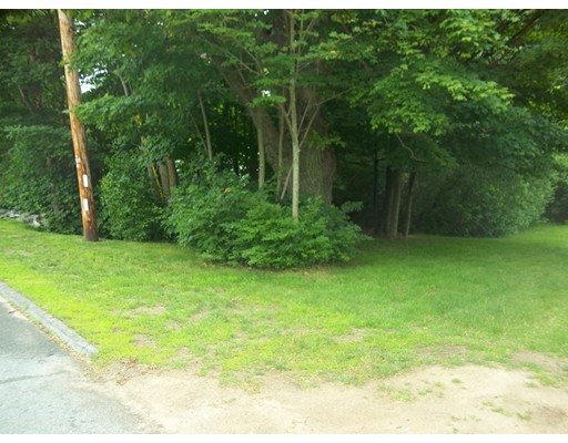Land for Sale at Knight Avenue Attleboro, Massachusetts 02703 United States