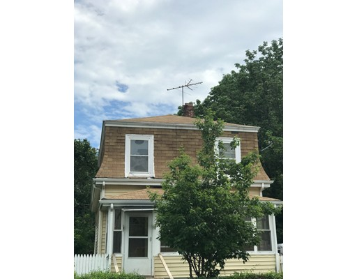 Additional photo for property listing at 15 Ditson Street  Boston, Massachusetts 02122 Estados Unidos