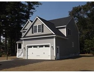 Lot 2 Marjorie St Ext  is a similar property to Lot-5 Liam S Lane  Methuen Ma