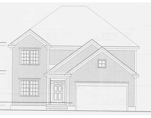 独户住宅 为 销售 在 2 Randall Road Reading, 马萨诸塞州 01867 美国