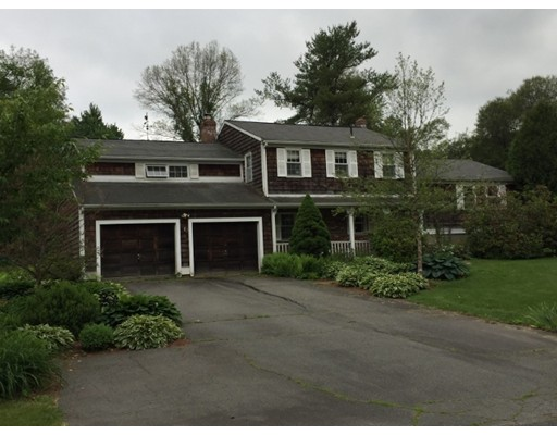 Additional photo for property listing at 44 Stagecoach Road  Amherst, Massachusetts 01002 Estados Unidos