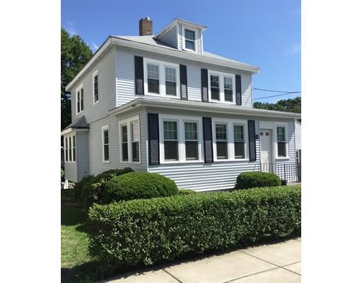 350 Vermont St, Boston, MA 02132